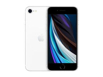 苹果iPhone SE 2(128GB)