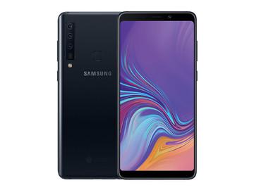 三星Galaxy A9s(8+128GB)