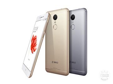 360手机N4A
