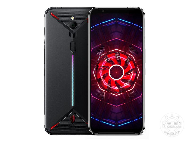 努比亚红魔3电竞手机(8+128GB)