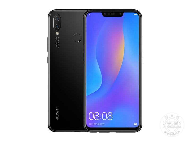 华为nova 3i(64GB)
