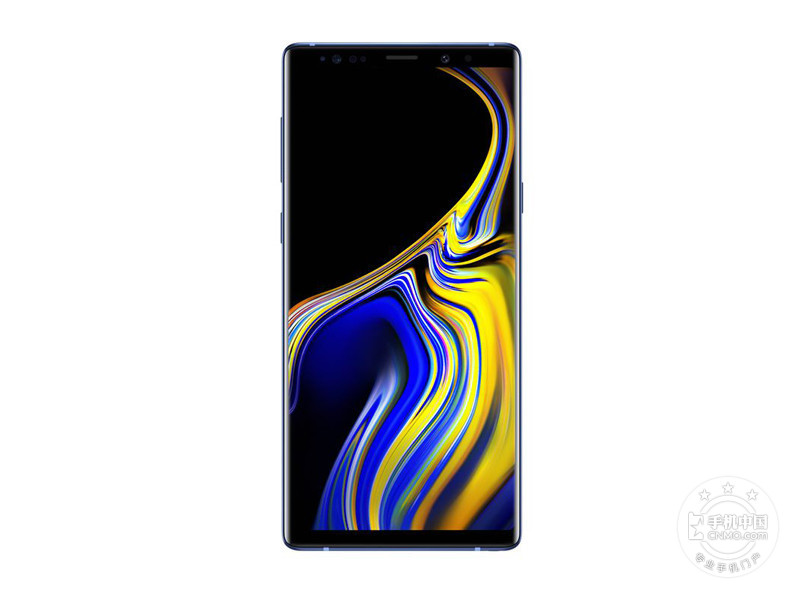 三星Galaxy Note9(128GB)