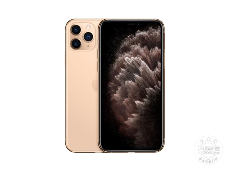 苹果iPhone11 Pro(512GB)