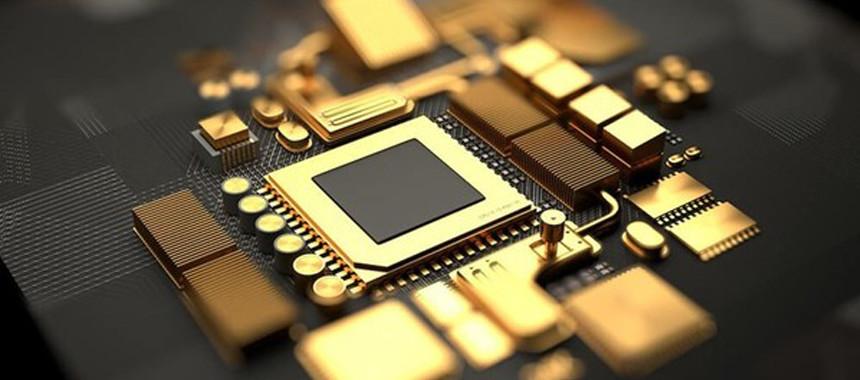 任重?#19994;?#36828;! 漫谈eSIM技术在中国的未来发展之路