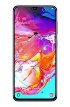 三星Galaxy A70(8+128GB)
