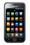 三星I9000(Galaxy S 16GB)