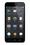 锤子手机T1(32GB)
