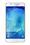 三星A8000(Galaxy A8 16GB)