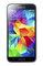 三星Galaxy S5(八核版)