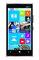 诺基亚Lumia 930(国际版)