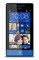 HTC A620t(8S移动版)