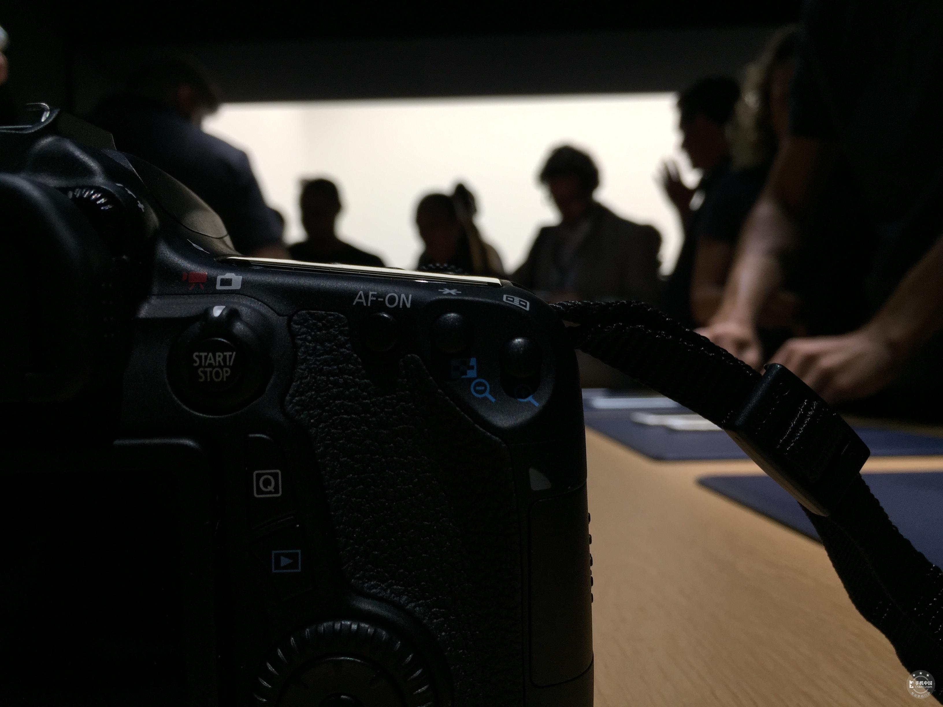 苹果iPhone6(64GB)手机拍照出来的影像图第6张