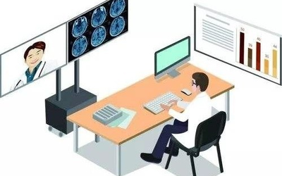 遠程醫療可以治療心理疾病嗎?
